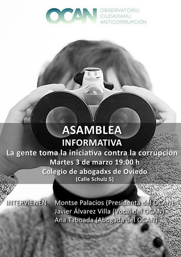 asmablea